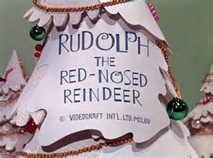 rudolphintro